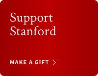 Support Stanford
